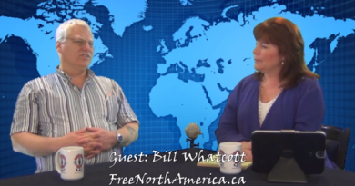 bill whatcott activism in canada