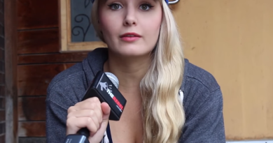 lauren southern is a dude