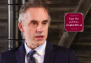 Dr. Jordan Peterson on Bill 89: the latest attack on Ontario's families