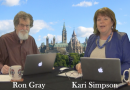 Webcast Reboot: Catching Up…