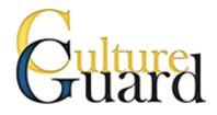 culture guard