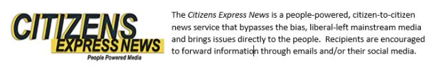 citizens express