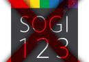 SOGI Backgrounder
