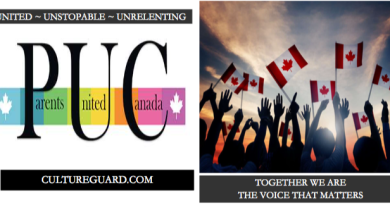 PUC brochure featuredimage