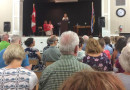 Angry Parents React Against SOGI 'Cult' Agenda: Kari Simpson