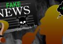 Fake news = Poisoned news